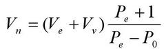 СантехТула - формула